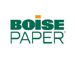 Boise Paper